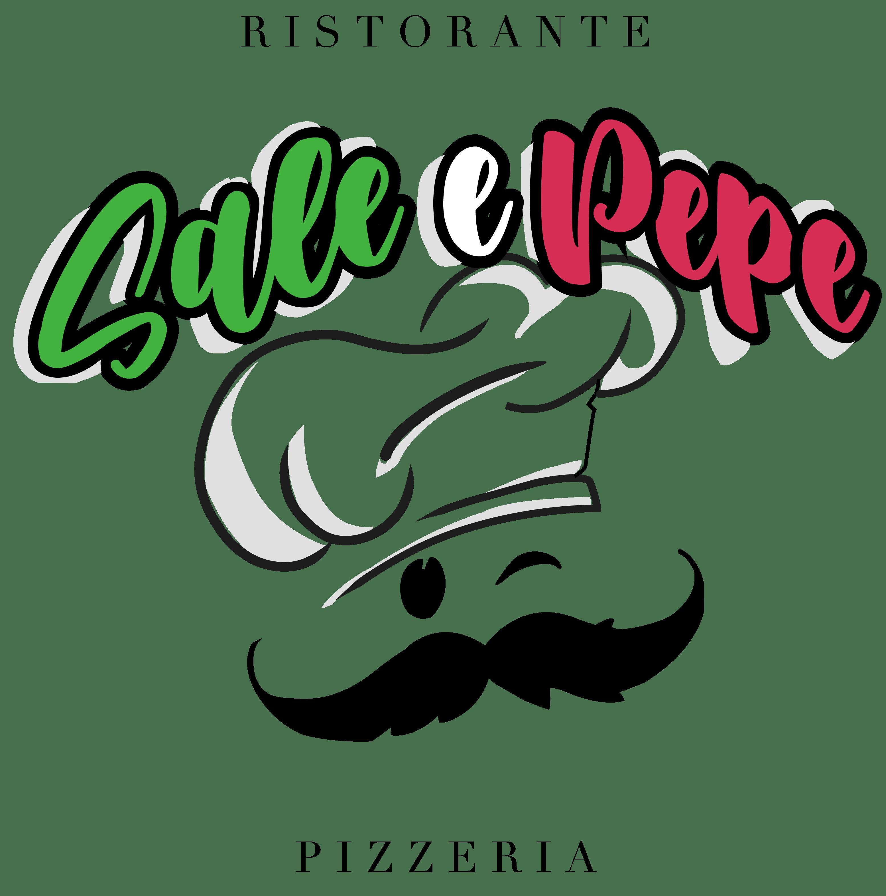 Sale e Pepe – Ristorante Pizzeria